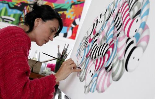 Erica Mizutani