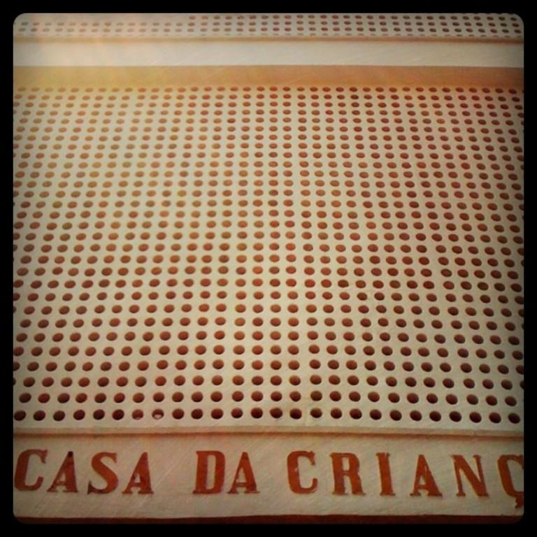 Foto de @rickcmiranda de obra de Oscar Niemeyer no Rio