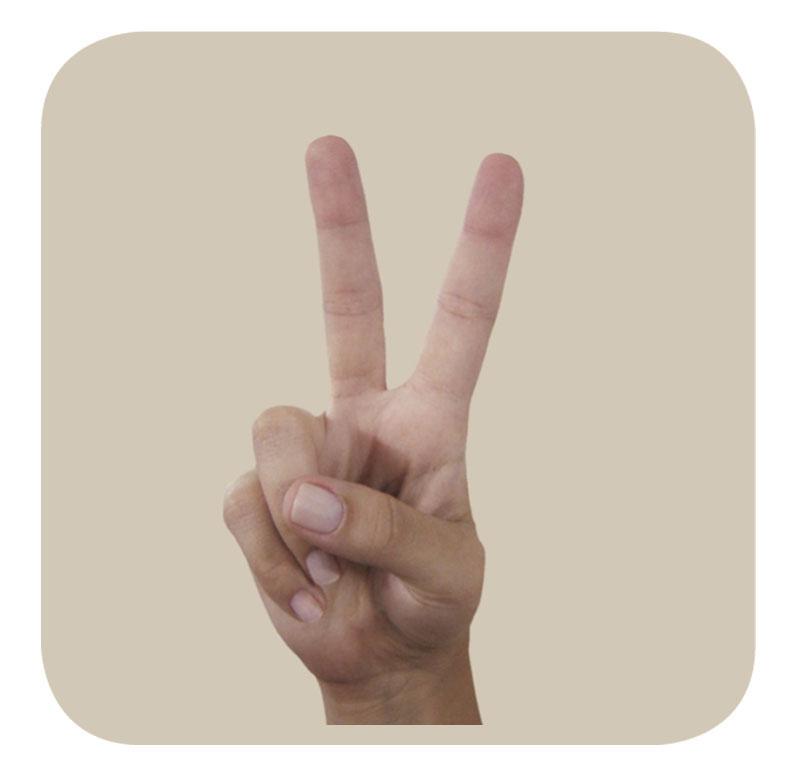 Paz e amor - Eu tenho o símbolo de paz e amor tatuado em mim. Tenho também uma tattoo que fiz com uma amiga e outras pequenininhas