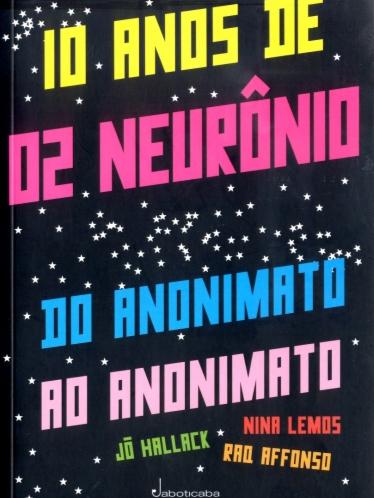 10 anos de 02 neurônio