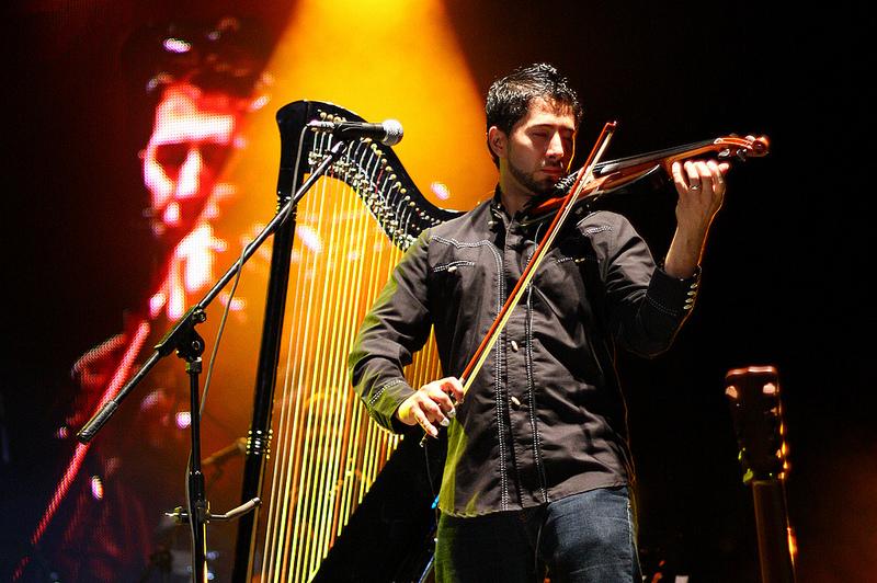 Celso Duarte (Paraguai)