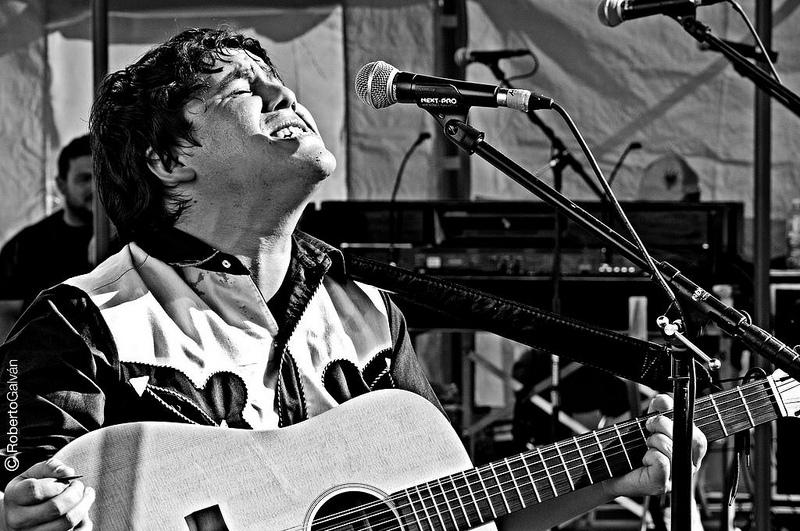 Juan Cirerol (México)