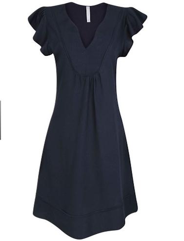 Vestido Renner, R$ 89