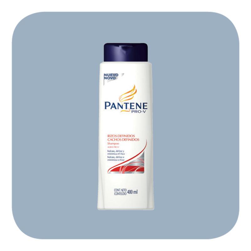 Hi-Low - Nos meus cabelos uso Pantene, o xampu e o leave-in. Porque é barato e muito bom! Condicionador não dá certo no meu cabelo