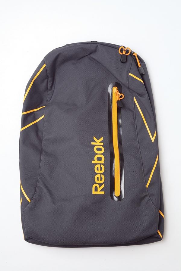 Reebok R$ 129,90, (11) 3845-5026