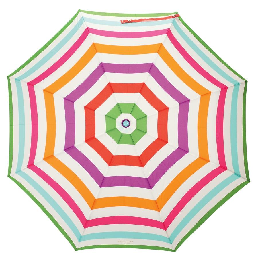 Guarda-chuvas com estilo
