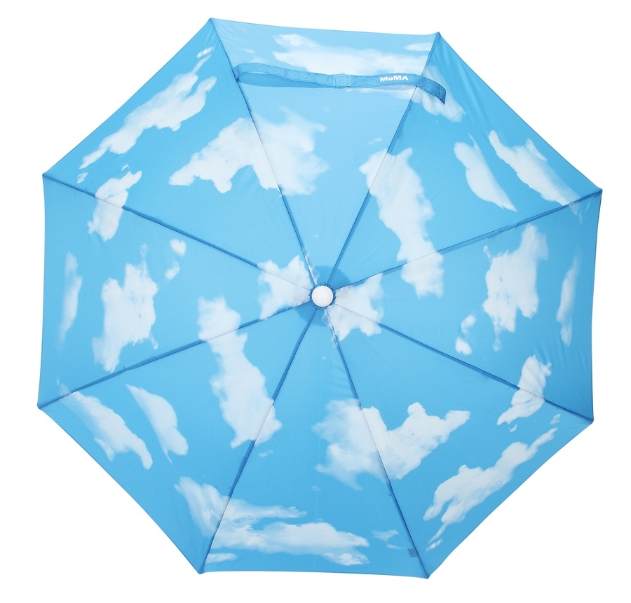 Faça sol ou faça chuva