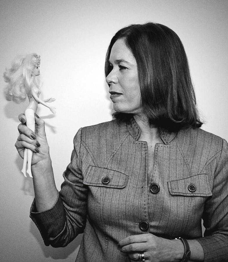 """Mary Del Priore - """"As mulheres brasileiras são machistas. São independentes, mas quando chegam em casa querem ser tratadas como princesas. Esse é um grande paradoxo"""""""