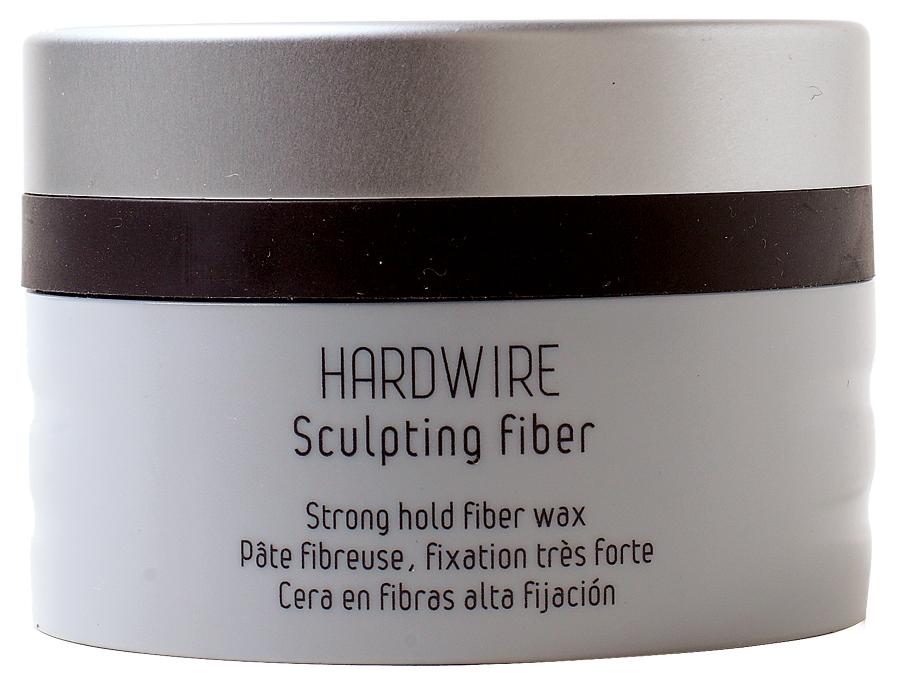 12. Revlon Hardwire Sculpting Fiber, R$ 96,60: fixa o penteado sem deixar o cabelo pesado. Revlon 0800-0550053