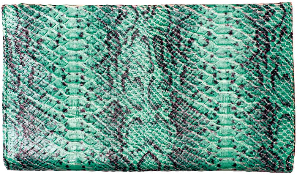 Satryani (couro sintético) R$ 298, (51) 3599-3166