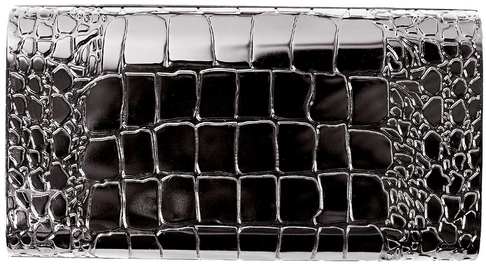 Zeferino (metal) R$ 1.356, (11) 3064-1006