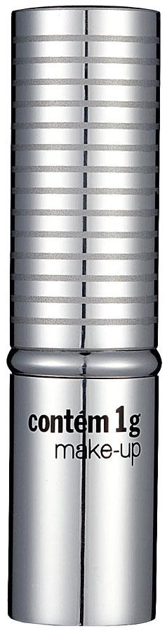 Hidratante Contém 1g FPS 15, R$ 42: auxilia na produção natural de colágeno dos lábios. Contém 1g (11) 3660- 0378