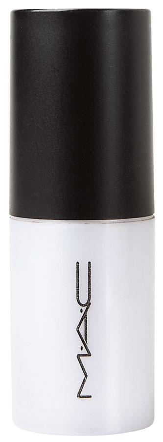 Lip Conditioner  Stick FPS 15, R$ 65: é ultra- hidratante graças à manteiga de karité e ao óleo de amêndoas na fórmula. M.A.C 0800-2828998