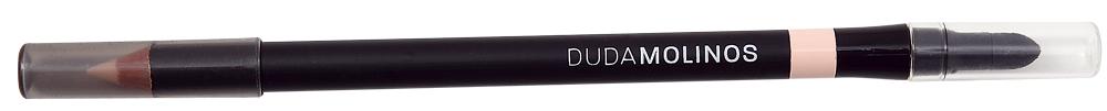 lápis bege Duda Molinos R$ 26