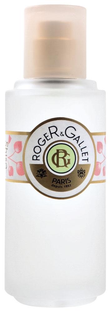 Cheiro bom:  A marca francesa Roger&Gallet acaba de lançar uma nova fragrância. Shiso tem notas delicadas e essência parecida com alcaçuz e canela. Anda achando que a vida está sempre igual? Quem sabe mudar de perfume não seja um jeito de respirar novos ares.  Vai lá: R$ 53 (30 ml). 0800-7275626