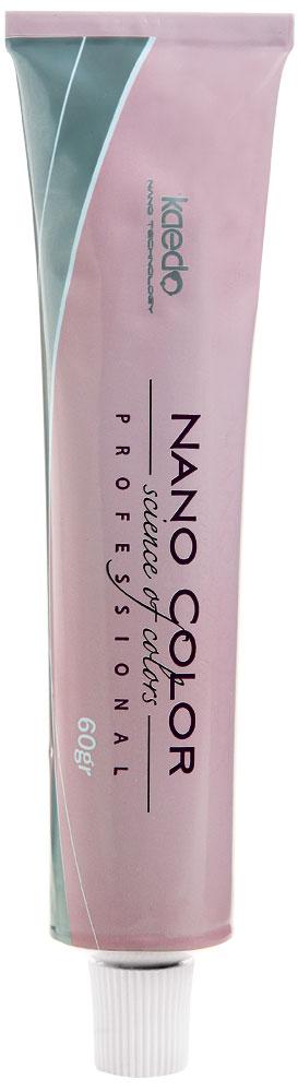 4. Nano Color, preço sob consulta: proporciona maior durabilidade  da cor e dá brilho  (feita somente  em salão). Kaedo  (21) 2741-2101