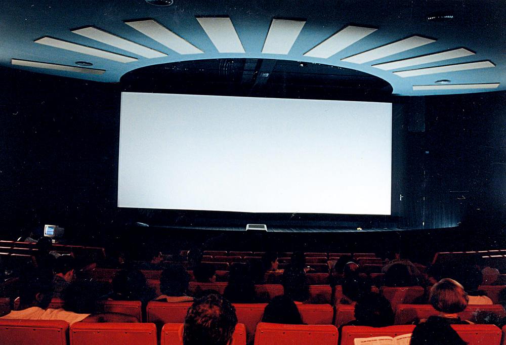 Espaço Itaú de Cinemas (Augusta): Cinema de rua! Lugar ótimo, com filmes sempre atuais e alguns nada comerciais. Muito cool e de fácil acesso. O último que assisti lá foi Sete dias com Marilyn / Vai lá: r. Augusta, 1.475 e 1.470, Consolação, (11) 3288-6780