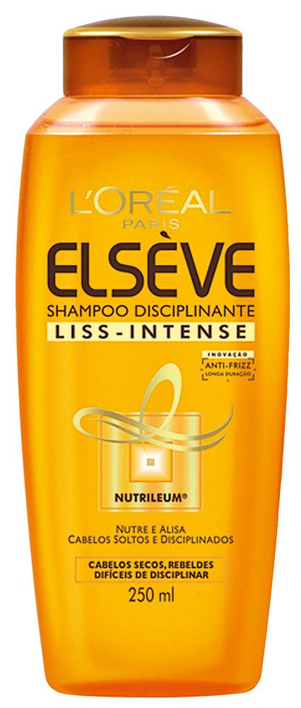 """Bom e barato - """"Tenho preguiça de ficar horas no cabeleireiro fazendo hidratação. Também sou dessas que acham que um xampu Elsève resolve, não preciso gastar muito"""""""
