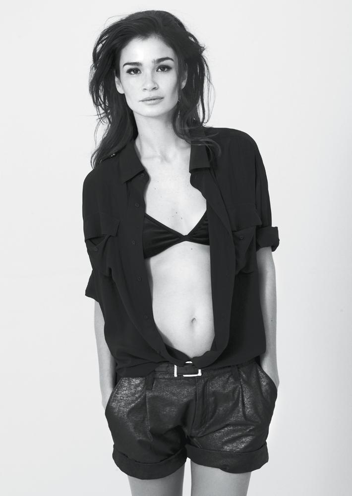 Carol Ribeiro