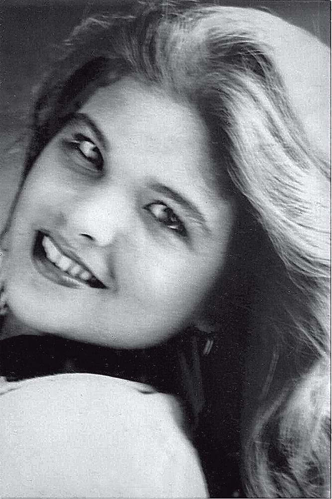 Aos 15 anos