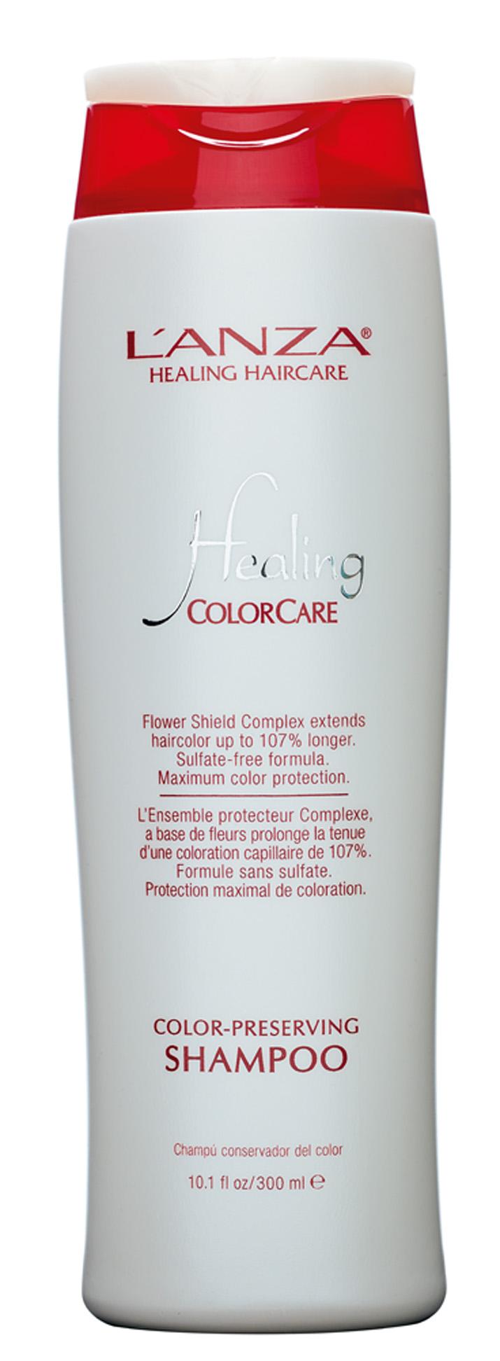 Healing Color Care, R$ 75: possui tripla proteção UV  e não contém sal. L'anza (11) 5188-0088