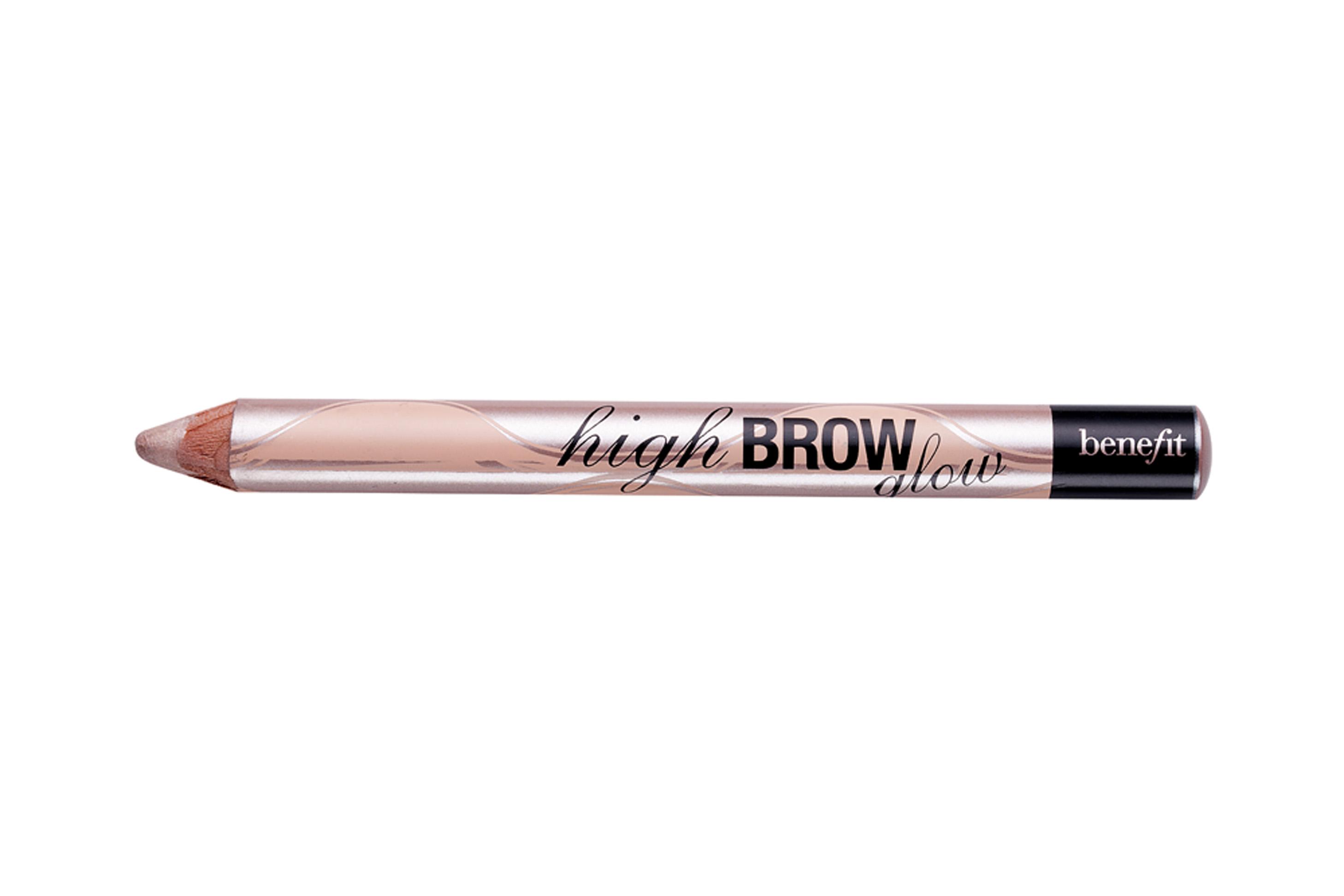 Lápis iluminador High Brown Glow Benefit R$ 99
