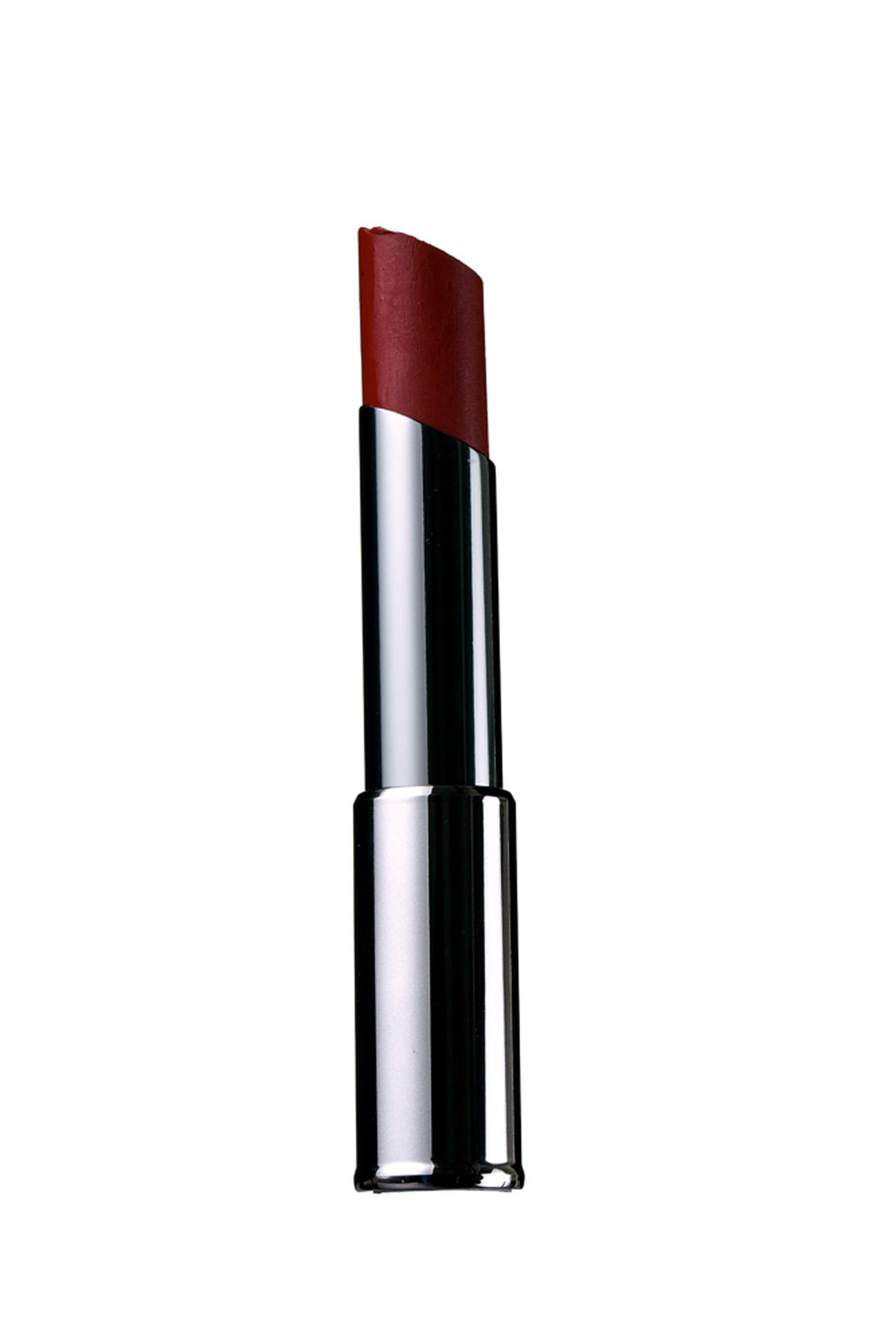 Firecracker, True Dimensions, R$ 47: protege contra o ressecamento e dá mais volume aos lábios. Mary Kay 4003-4620