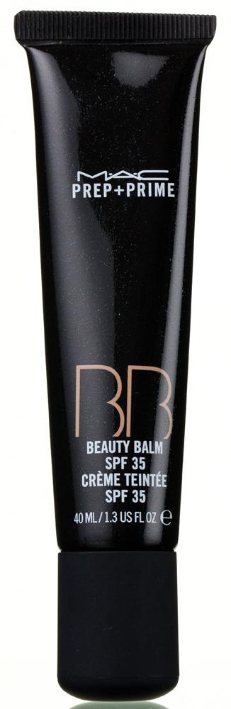 2. Prep + Prime Beauty Balm M.A.C R$ 139