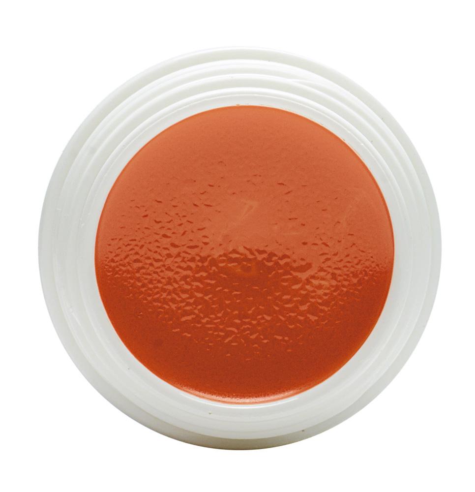 4. Corretivo colorido Derma Color Kryolan R$ 140