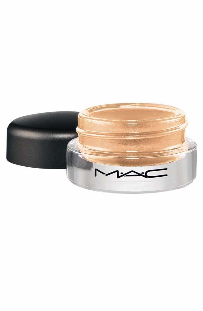 Opção de produto: Paint Pot M.A.C R$ 95