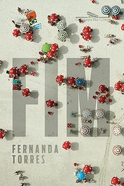 Fim, de Fernanda Torres