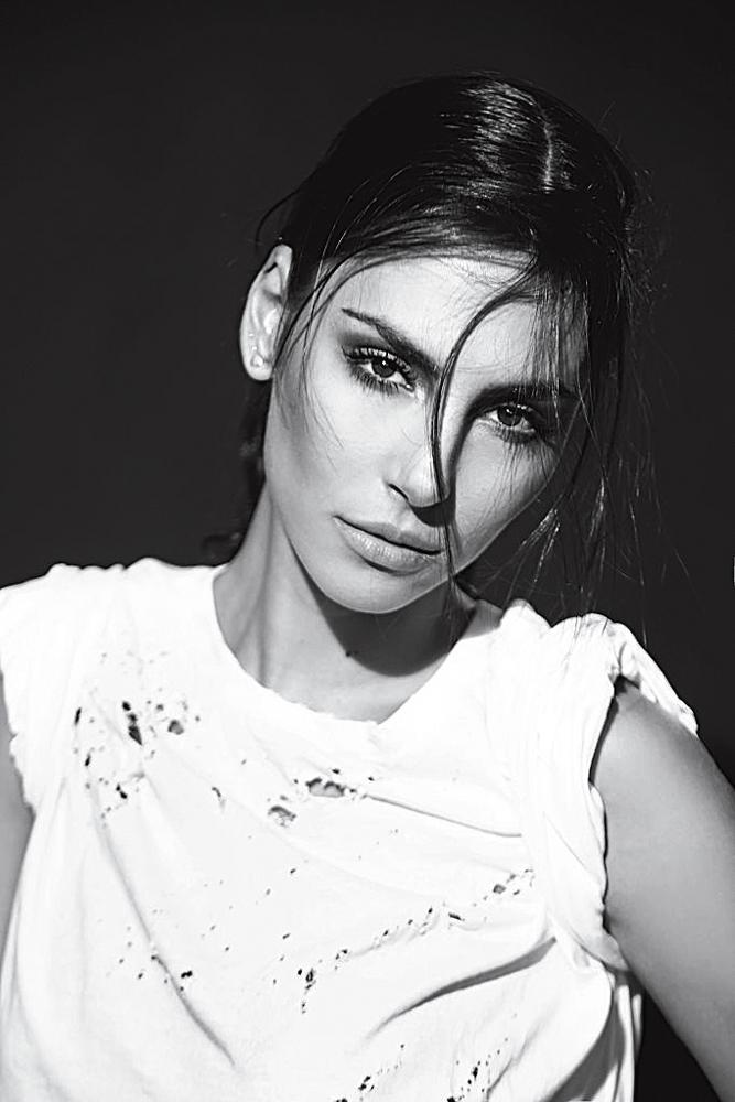 Modelando em 2010