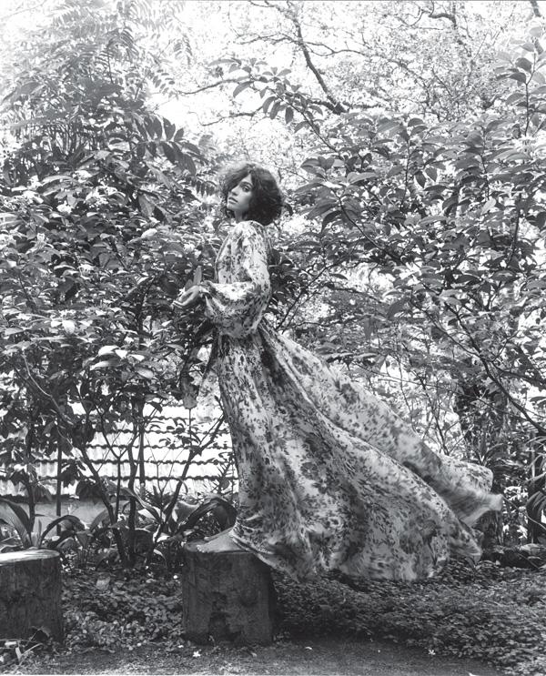 Vestido Graça Ottoni para Dona Coisa R$ 1.800