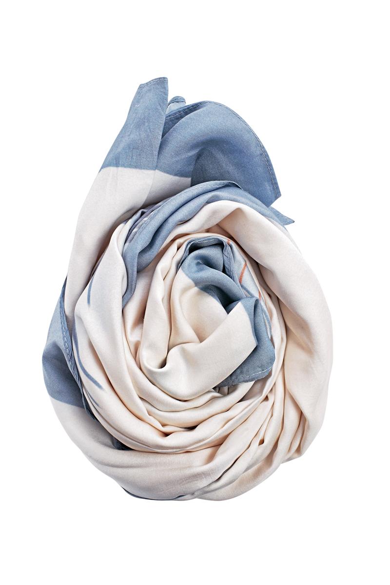 7. Panneaux - São 100% seda e agradam desde as minhas amigas até as amigas da minha avó