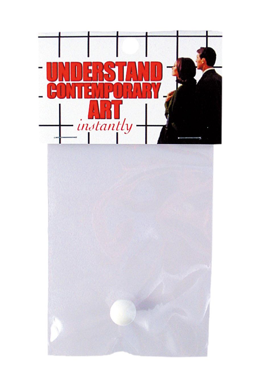 As pílulas utópicas de Dana Wyse: elas prometem família, inteligência e um passado feliz