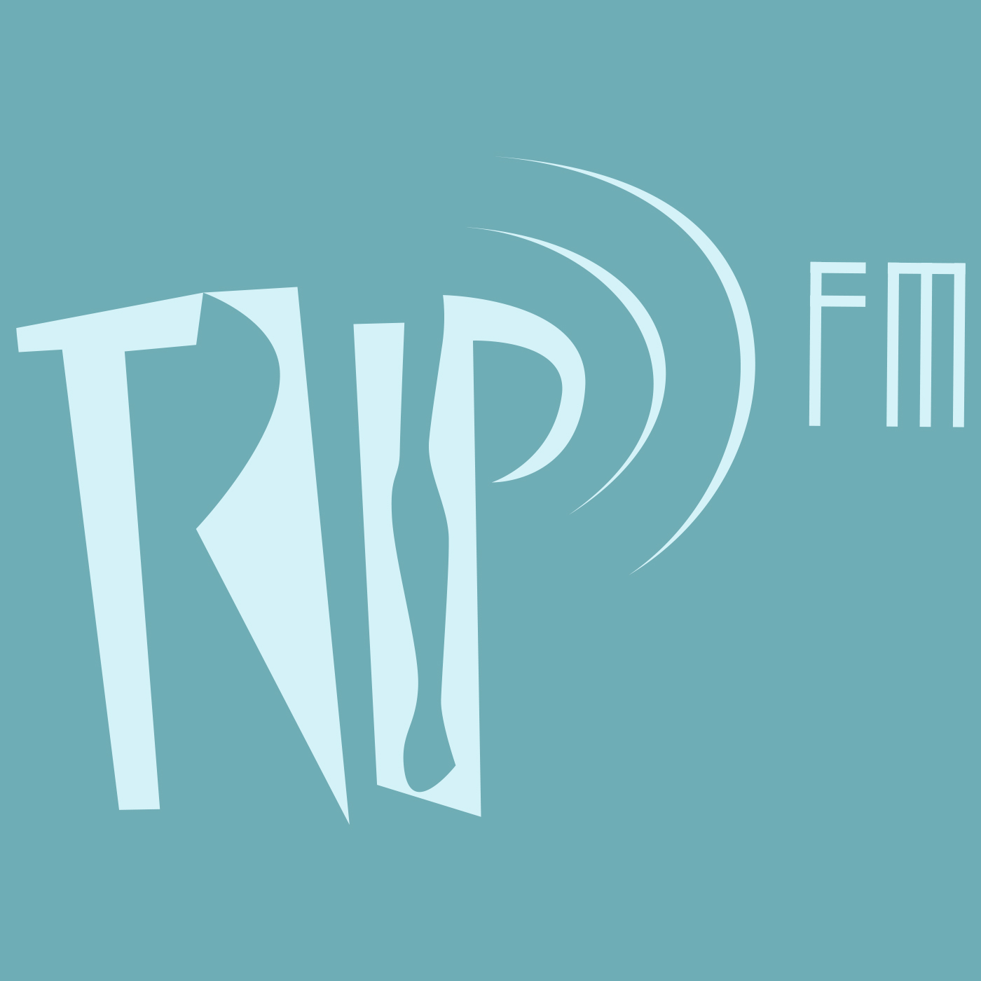 25db2fb3bd Trip FM by Trip FM on Apple Podcasts