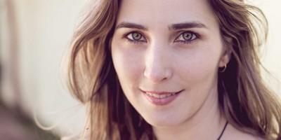 <span>Katiele Fischer: A TRIP da nossa filha com a maconha</span>