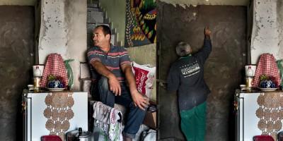 Revolução habitacional