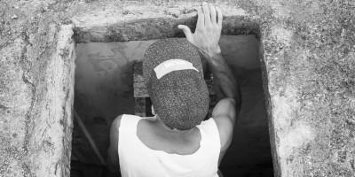 Tatuquaristão: o rap underground de Curitiba