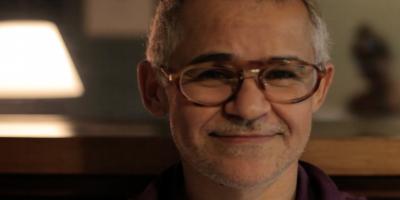 Gero Camilo: atuação e resistência