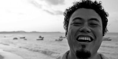 Leonardo Sakamoto: somos todos responsáveis