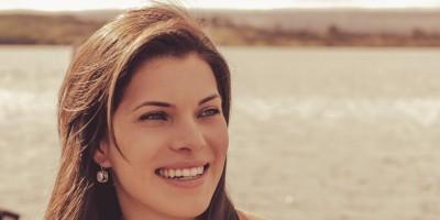 Erica de Paula: as possibilidades do nascimento
