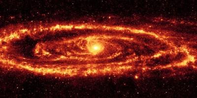 Duília de Mello: uma astrofísica brasileira na Nasa