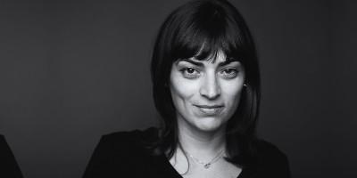 Cinema, TV, Youtube e séries: Vera Egito em todas as telas