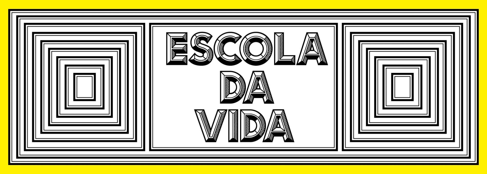 Quem são os gurus do Brasil no futuro?