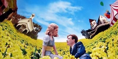 10 comédias que, na verdade, são intensos dramas