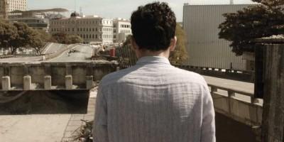 Mostra gratuita de documentários em São Paulo