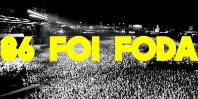 1986, o ano do rock brasileiro