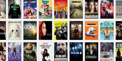 10 séries que, se você ainda não viu, deveria estar vendo