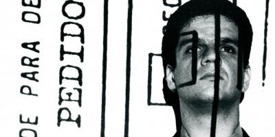 Rodrigo Pimentel: Polícia para quem precisa